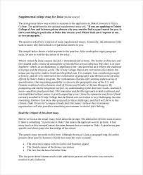 example of a college essay paper college application essays  college application essays examples college application short bad college essay examples essay examples university best college