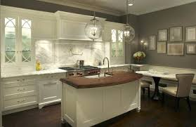 kitchen white cabinets gray walls stunning colors for kitchen cabinets and walls gray kitchen cabinets with