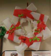 images work christmas decorating. When You Have To Work In The ER On Christmas Images Decorating O