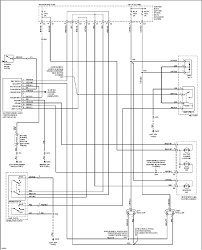 metro wiring diagram for 1996 not lossing wiring diagram • metro wiring diagram for 1996 images gallery