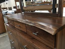 Rustic style furniture Rustic Farmhouse Architectural Furnishings In Many Areas Of Building Can Contain Pieces Of Rustic Furniture Such As Porch Swings Fireplaces Chandeliers Bookcases Dunk Bright Furniture Rustic Style Usa Furniture Leather Tigard And Portlandoak