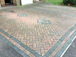 power wash driveway cost. Contemporary Driveway Pressure Wash Driveway Cost With Power Wash Driveway Cost A