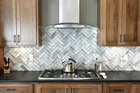 Peel And Stick Kitchen Floor Tile Peel And Stick Vinyl Tile Backsplash How To Apply And Self Stick