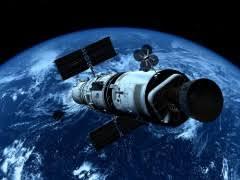 Всемирный день авиации и космонавтики Международный день полета  Всемирный день авиации и космонавтики Международный день полета человека в космос