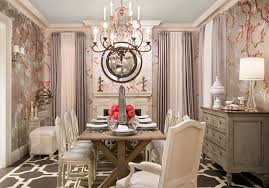 small formal dining room ideas. Formal Dining Room Wall Decor » Ideas And Showcase Design Small O