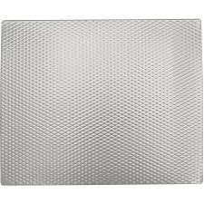 granite countertop protector mats unbelievable tryonforcongress decorating ideas 2