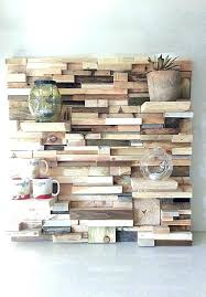 diy wood wall decor reclaimed wood wall decor reclaimed wood wall decor reclaimed wood shelves distressed