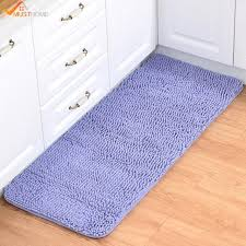 washable kitchen rugs chenille microfiber kitchen rugs machine washable kitchen mats washable kitchen rugs non skid