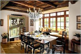 country kitchen islands french country kitchen lighting country chandeliers for dining room country lighting french country