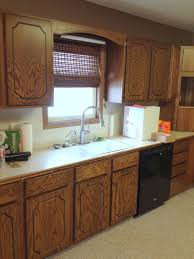 Trim Under Cabinets Cabinets The Gold Brick Road