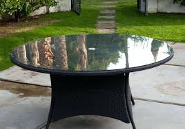 replacement glass table top for patio furniture courtyard creations patio furniture matt replacement glass table top