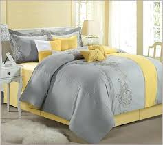 ikea double bed duvet covers ikea canada tanja queen full double light yellow cover