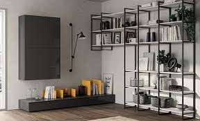 enter the scavolini world discover models ideas and trends that in 50 years of business have taken us into the hearts and homes of the italians