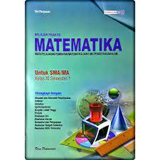 Kunci jawaban lks bhs indonesia uts kelas 11 semester 2 k13. Kunci Jawaban Lks Viva Pakarindo Kelas 11 Semester 2 Kurikulum 2013 Tahun 2020 Kumpulan Kunci Jawaban Buku