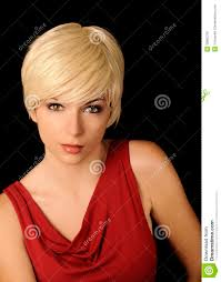 Pretty Woman Hair Style pretty woman stock photo image 30862750 8367 by wearticles.com