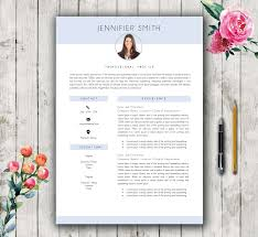 Professional Resume Templates Free Download Or Resume Template 5