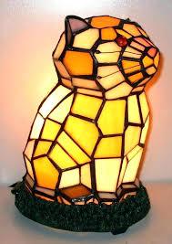 stained glass light bulbs stained glass light bulb stained glass light bulb target stained glass light
