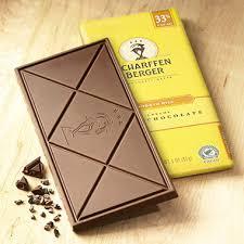 fancy chocolate bars.  Fancy 33 Smooth Milk Chocolate Bar For Fancy Bars D