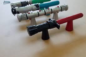 Custom Cabinet Pulls Lightsaber Pull Handle Kylo Ren Star Wars Home Decor Cabinet