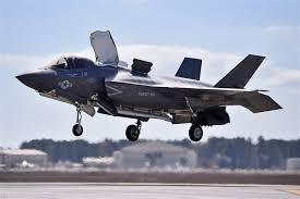 Lockheed Martin F-35 Lightning II (caza polivalente monoplaza de quinta generación USA ) - Página 21 Images?q=tbn:ANd9GcSLHivX8KYqNy6kcpGigZ-6nAYQAlBXu71X8B26RfpkcSIsoEaW