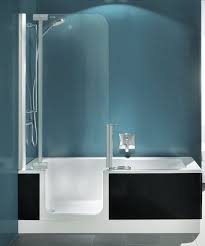 medium size of bathroom walk in bathtub installation cost modest get inspired whirlpool intended for