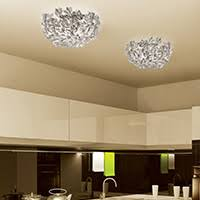lighting for a kitchen. Flushmounts Kitchen Lighting For A D