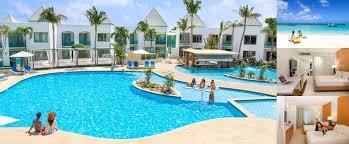 Aruba Taxi Fare Chart The Mill Resort Suites Aruba Noord J E Irausquin 330