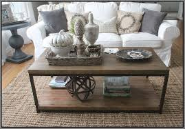 beautifull amazing rustic coffee table decor room decor very interesting and coffee table book display ideas