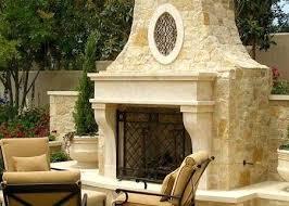 outdoor fireplace mantel exterior fireplace mantels architectural stone outdoor fireplace mantel shelves