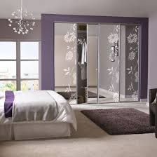 Great Picture Of Bedroom Design Ideas For Small Room Decorations Mirror  Wardrobe.jpg Fitted Furniture Bedrooms Painting Gallery F