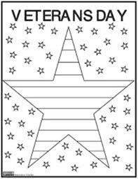 Veterans Day Printable Coloring Pages Inspirational Lovely Veterans