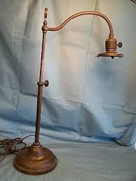 antique lighting for sale uk. desk: faries stick articulated lamp antique lighting art deco desk vintage for sale uk u
