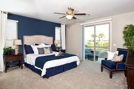 tan bedroom color schemes. Tipping The Scale In Darker Side For Nautical Color Scheme, We Have Master Bedroom Of Our Sq. Plan At Catalina Community. Tan Schemes I