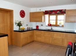 Simple kitchen designs photo gallery Simple Model Simple Kitchen Design Gallery Kitchen Redesign Design Gallery Simple Kitchen Design Ideas Simple Kitchen Designs Simple Simple Kitchen Design Gallery Sharingsmilesinfo Simple Kitchen Design Gallery Simple Kitchen Design Ideas Simple