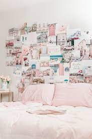 easy aesthetic room ideas cute fun