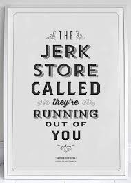 Quote Prints Cool 48 Funny Quote Art Prints We'd Actually Hang Cool Mom Picks