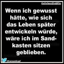 Deutsche Grammatik Sprüche Sprechen Sie Deutsch