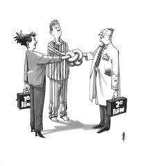 collaboration general practitioners preferences of medical 12913 2006 332 moesm3 esm jpeg authors original file for figure 3