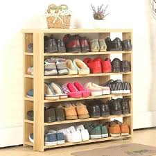 Furniture for shoes Simple Wood Shoes Shelf Shoe Cabinets Shoe Rack Living Room Furniture Home Furniture Assembly Solid Wood Shoes Rack Wood Shoe Rack Ideas Arthomesinfo Wood Shoes Shelf Shoe Cabinets Shoe Rack Living Room Furniture Home