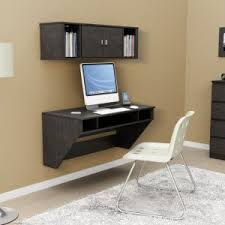 computer workstations desk and computer tables cheap office workstations