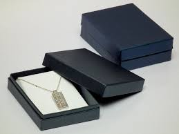 Gift Cardboard Boxes Cardboard Gift And Jewellery Boxes Carry Bags