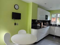 New Design Kitchens Cannock Thekitchenmasterscouk Cannock Design Installers Kitchen Installation