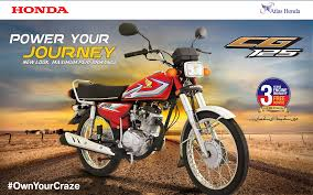 2018 honda 125 pakistan. brilliant honda 0  to 2018 honda 125 pakistan 1