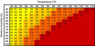 The Effects Of Humidity On The Human Body Achoo Blog