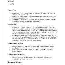 Best Tefl Cv Example No Experience Ideas Example Resume Ideas