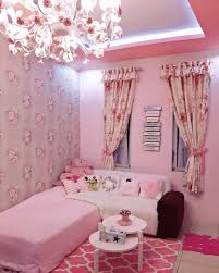 bedroom decor cool art ideas for your room diy design cute