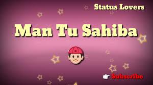 garhwali status for whatsapp