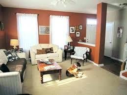 small space living furniture arranging furniture. Living Room Furniture Ideas For Small Spaces Layout  Space Arrangement Arranging
