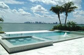 swimming pool glass tile adhesive luxury designs sensational for men construction details