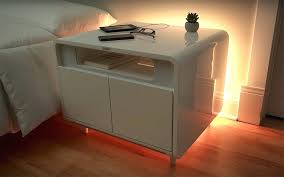 sobro coffee table with fridge their latest model the smart side table retains the coffee tables sobro coffee table with fridge
